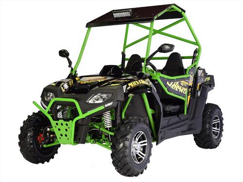 Buggy Predator 250 2020