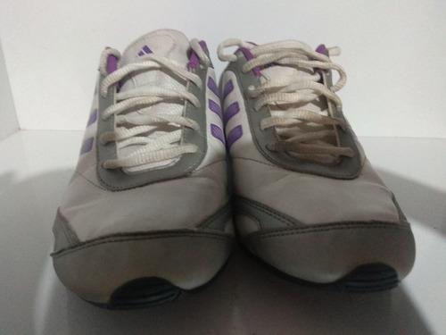 Tênis adidas Training Feminino - Tam. 36