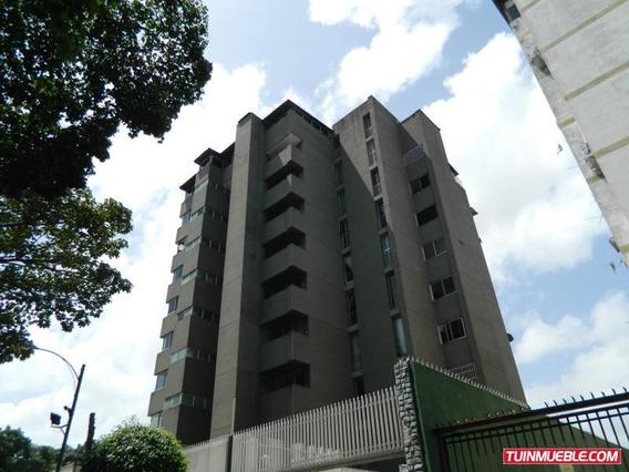 Apartamentos En Venta Mls #19-6024