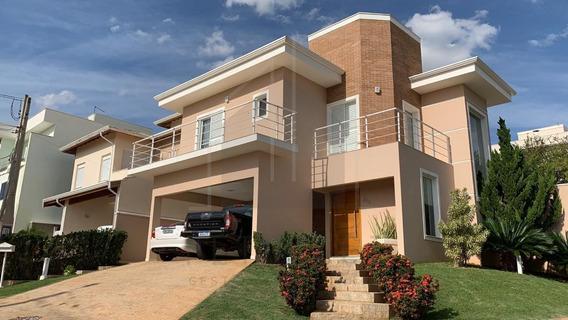 Casa Para Aluguel Em Swiss Park - Ca002167