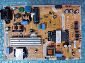Samsung Un40j5500ag-fonte Bn44-00703g
