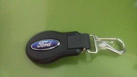 Chaveiro Reforçado Ford