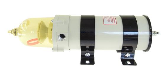Filtro Separador Do Combustível Experience 3304777