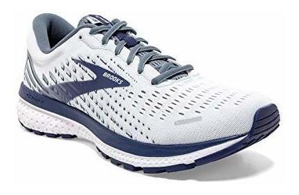 Brooks Ghost 13 Zapatillas De Running Para Hombre