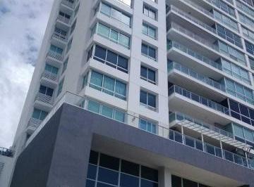Hermoso Apartamento En Alquiler En Costa Del Este Panama Cv