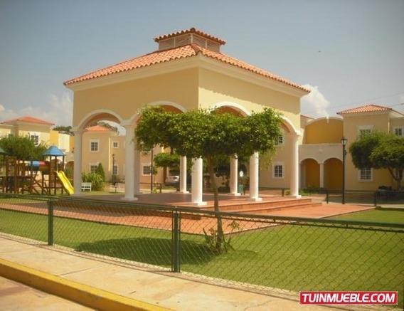 Townhouses En Venta Rent A House El Milagro