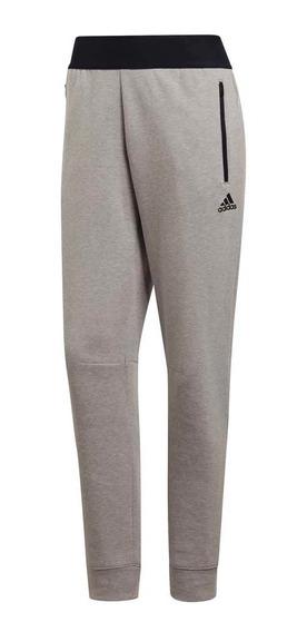 Pantalon Moda adidas Id Stadium Mujer G