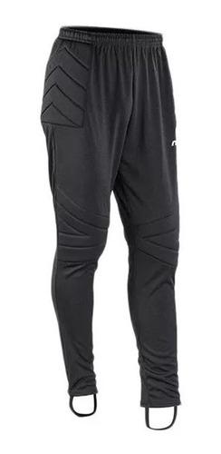 Pantalon De Arquero Reusch Prince Park Chupin Adulto - 3261