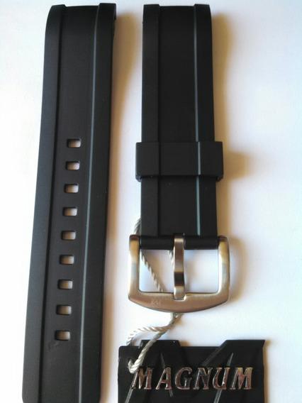 Pulseira Magnum Ma31453n