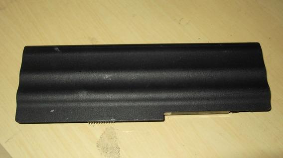 Bateria Note Emax 501 - S50-3s6600-s1p3