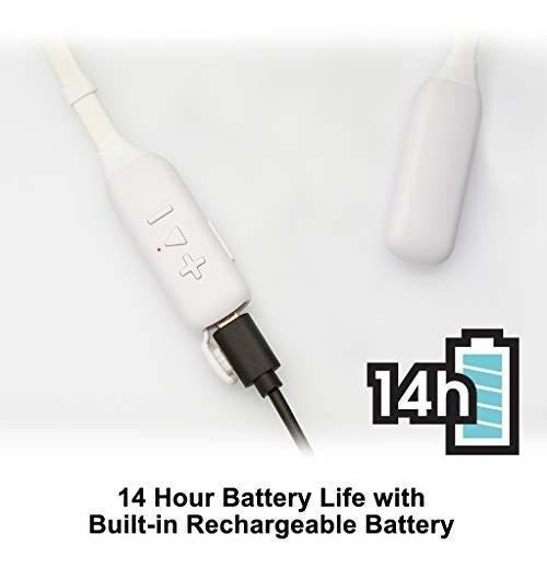 Jvc Ha Fx39bt Marshmallow Bluetooth Oido Interno