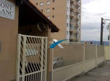 Apartamento Para Locação No Mogi Moderno/sp - Ap5039