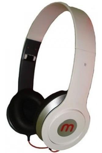 Kit 10 Fone Ouvido M Headphone Grande Promoção !!!!