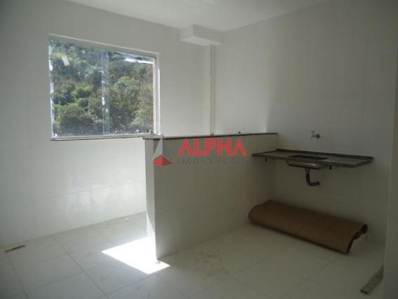 Apartamento Com 3 Quartos Para Comprar No Novo Horizonte Em Ibirite/mg - 1462
