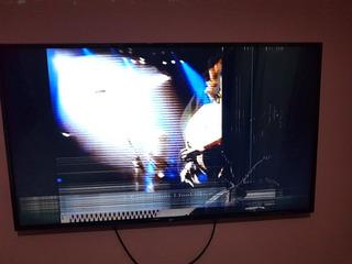 Tv Smart LG 4k 55