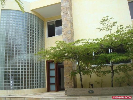 Casa+venta+los Chorros .19-6927///