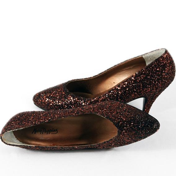 Zapatos Para Damas - Remate