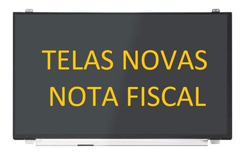 Imagem 1 de 2 de Tela Para Notebook Samsung Np350xaa-kf3br