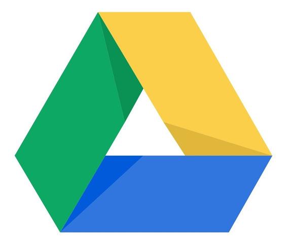 Google Drive Ilimitado Adicionado A Conta Existente Promoção