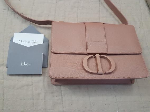 Bolsa Dior 30 Montaigne