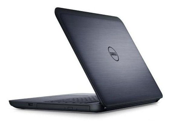 Notebook Dell Latitude 3440 I7 8gb 1tb