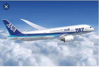 Pasajes Aéreos Miami Baratos