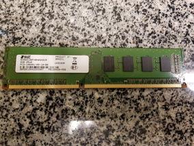 Memória Ddr3 4gb 1333mhz Smart P/ Desktop Frete Gratis