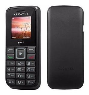 Alcatel 1011d Dual 1.4