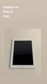 iPad 2 + Teclado Apple