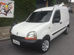 Renault Kangoo Express 1.6 5p