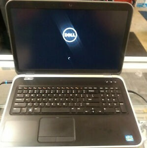 Notebook Dell Inspiron 17r Se (3d)