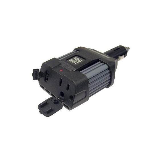 Accesorios Personalizados 10888 100w Etl Power Inverter