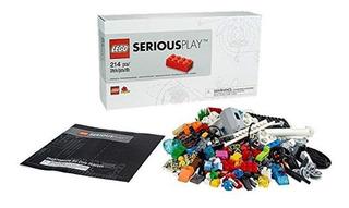 Serious Play Starter Kit 2000414