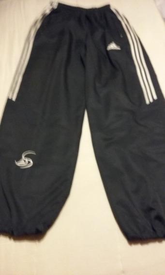 Pantalon De Joggin Hombre Syc