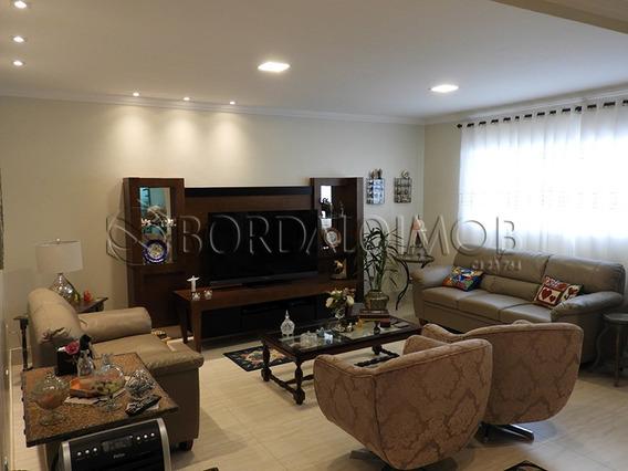 Condomínio Privê I Quadra 01 Lago Norte - Villa78333