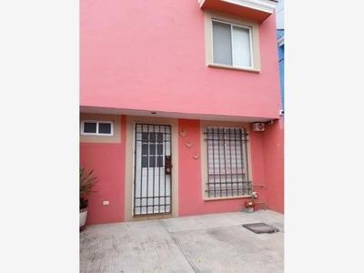 Casa Sola En Venta Arboledas De Amalucan