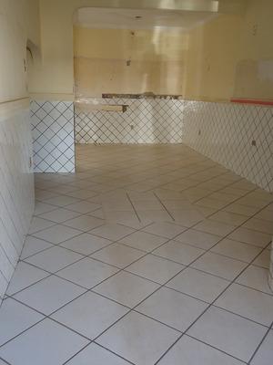 Comercial Para Aluguel, 0 Dormitórios, Centro - Araguaína - 797