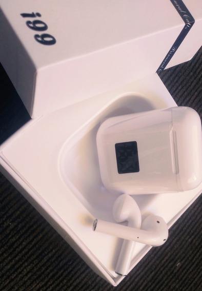 Fone Bluetooth I99