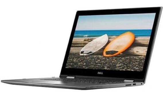 Notebook 2 Em 1 Dell Inspiron I13-5378-p30s