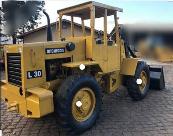 Michigan L30 1991