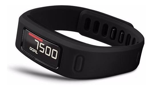 Vivofit Garmin Relógio Inteligente Caminhada Corrida Fitness