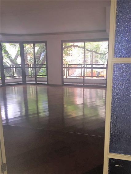 Apartamento - Ref: Ap0510_bbze