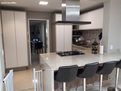Casa Em Condomínio Para Venda Em Mogi Das Cruzes, Vila Caputera, 3 Dormitórios, 1 Suíte, 3 Banheiros, 3 Vagas - 1669