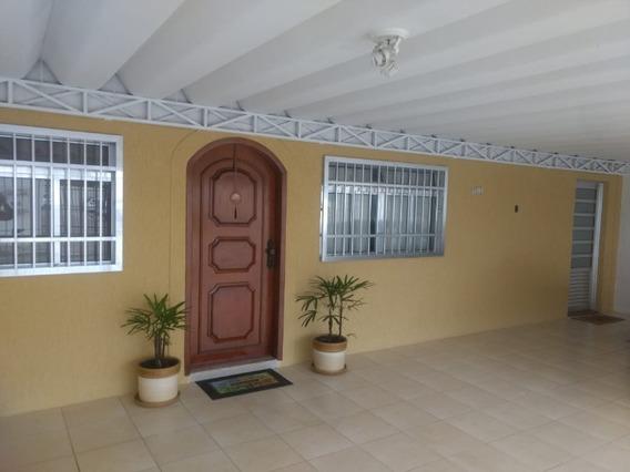 Casa - 2225c - 34143184