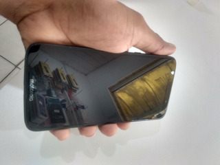 Moto Z3 Play 64gb