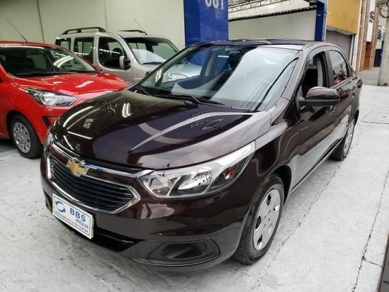 Chevrolet Cobalt Lt 1.4 8v Flex, Gjl4837