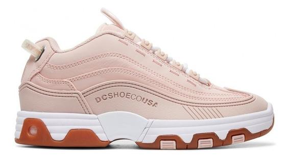 Zapatillas Legacy Og (pec) Dc Shoes