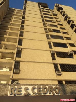 Apartamentos En Venta 04241765993 Urb San Jacinto