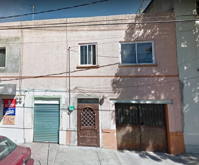 Aprovecha Oportunidad Casa Barata, San Alvaro, Azcapotzalco