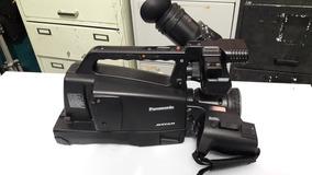 Panasonic Hmc80 Com Defeito